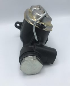 HK HT HG Big Nut Master Cylinder Reconditioned