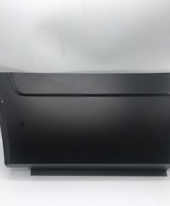 HK HT HG Monaro RH Door to Wheel Arch Section