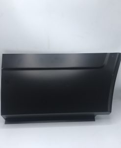 HK HT HG Monaro LH Door To Wheel Arch Section