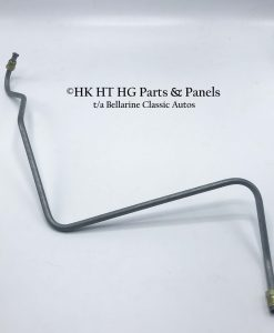 Holden HK 307 Chev Fuel to Carbi Pipe. Type/Series I