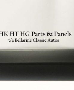 HK HT HG Door Repair Panel for Front Left Lower