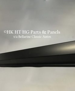 HK HT HG Sill Panel