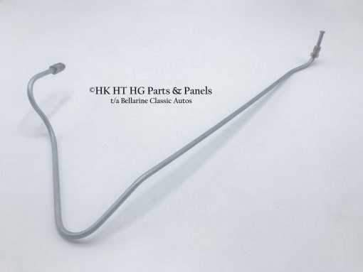 HK HT HG Right Front Wheel Feed Pipe