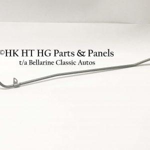 Vacuum Modulator pipe HKTG CHEV Powerglide