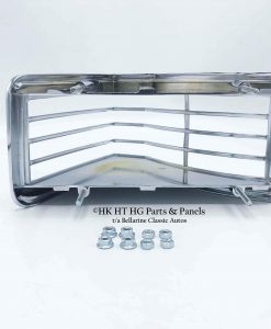 HK Monaro Premier Tail light set