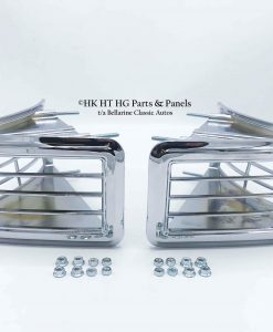 HK Tail light to suit HK GTS Monaro and Premier