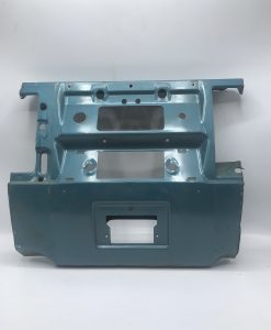 HK HT HG Dash Repair Section for Centre Radio Console
