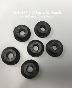 HK HT HG Inner Guard Rubbers