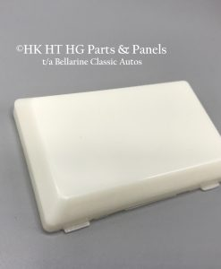 HT HG Holden Interior Light Lens