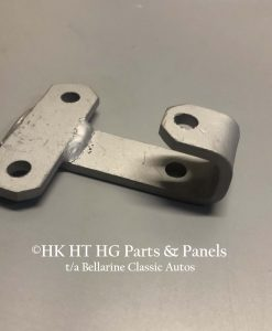 Column Shift Hammer Lever for Chev Powerglide