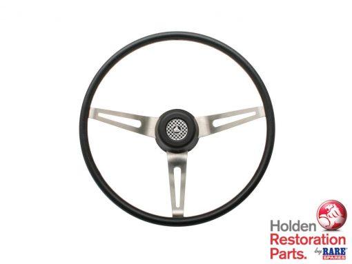 Steering Wheel HT HG GTS