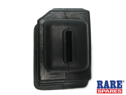 Holden Boot Auto Trans Shifter Lower Dust Cover HK HT HG