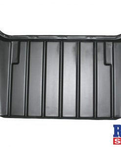 Holden Boot Floor Pan Repair Panel HK HT HG