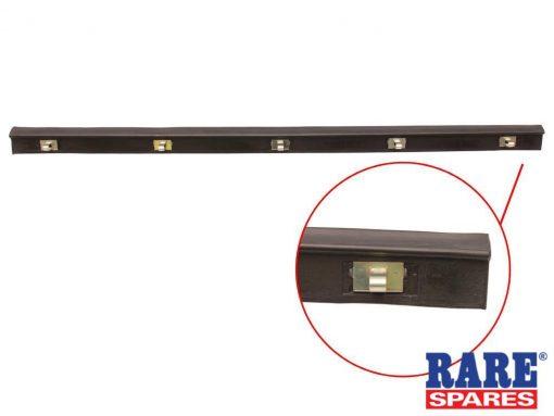 Holden Door Belt HK HT HG Front Inner Outer
