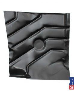 Holden Floor Pan HK HT HG Left Hand Rear