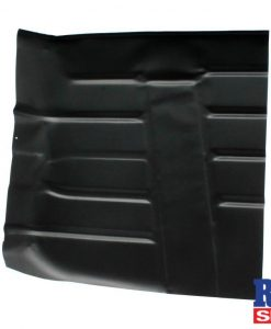 Holden Floor Pan HK Ht HG Right Hand Front