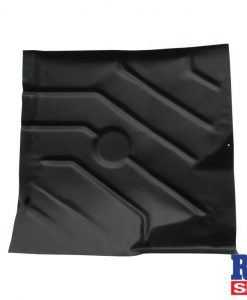 Holden Floor Pan HK Ht HG Right Hand Rear