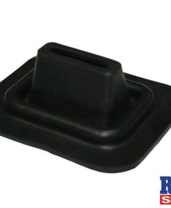 Holden Gear Shift Boot Lower HK Opel