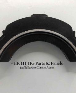 Auto Column Selector Infill HT HG