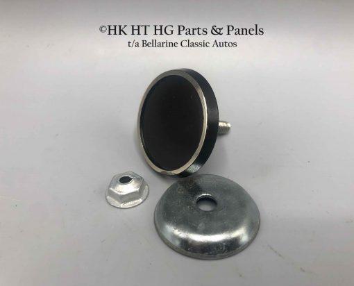 HK Choke Blank Kit