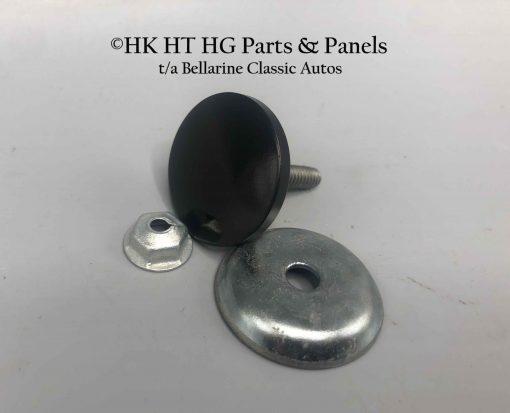 HT HG Choke Blank Kit