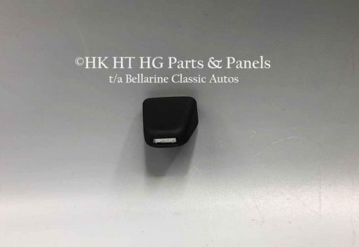Heater Slide Control Knobs