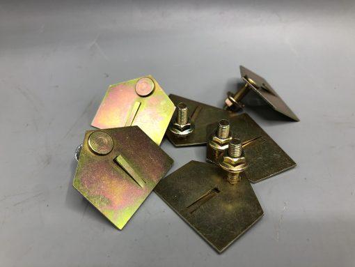 CLIP 7434627 Metal