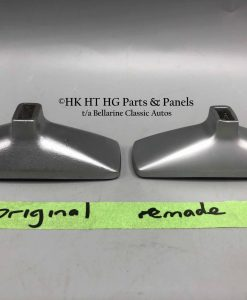 HT HG Automatic T Bar Handle