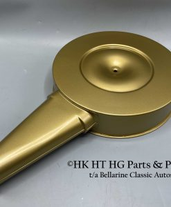 186S HG Gold Air Cleaner HG
